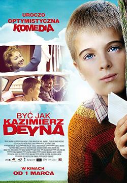 Deyna