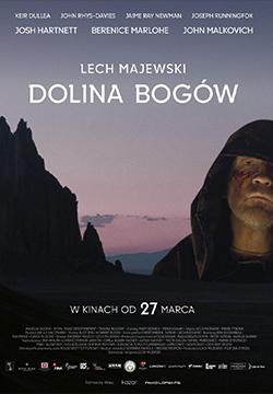 DolinaBogow